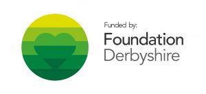 Foundation Derbshire