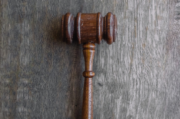 5 top questions we are most asked about court feed image
