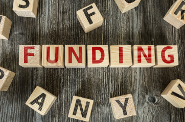 SV2 Secures Temporary COVID Funding feed image