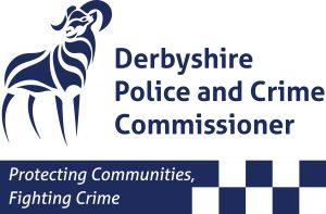 Derby Police & Crime Commissioner